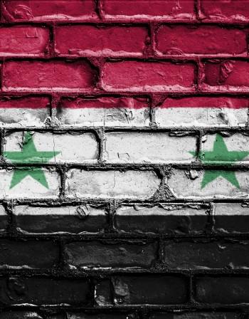 Конфликтът в Сирия балансира проблемите на великите сили