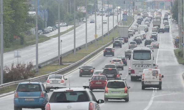 Европа се заканва на измамите със стари коли