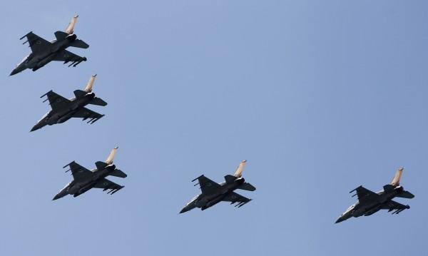 Изгледите за голяма война в Близкия изток? Големи заради Русия!