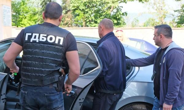 Схеми в подкупното ДАИ: Търсят нарушения... И делят €1200