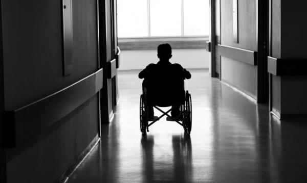 Жена почина в болница. Не могла да доплати лечение!