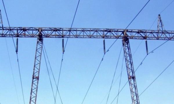 КЕВР с ново правомощие – ще одобрява сделките за ЕРП-та