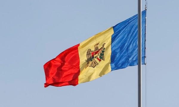 55% от жителите на Кишинев искат обединение на Молдова с Румъния