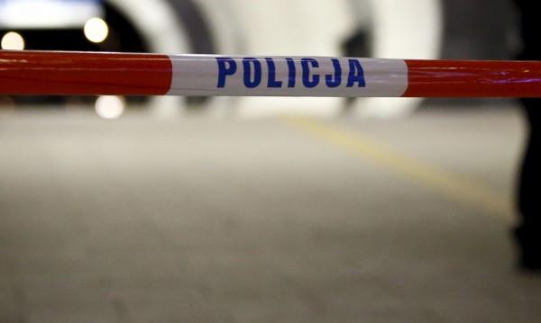 Българка убита в Полша – наръгана 16 пъти с нож!