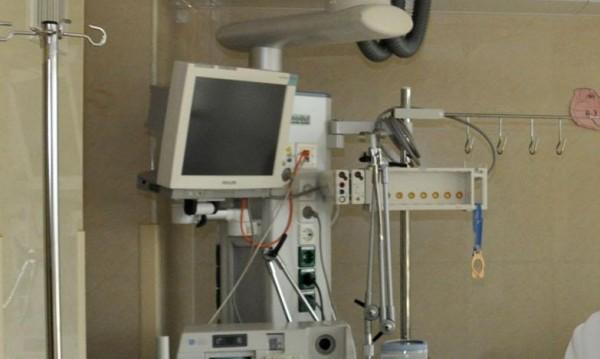 Разследват безстопанственост в 13 болници