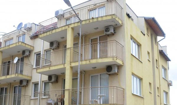 Отивам да живея в България... Една германка и перипетиите й у нас
