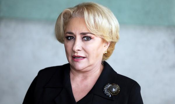 В Румъния поискаха оставката на премиера