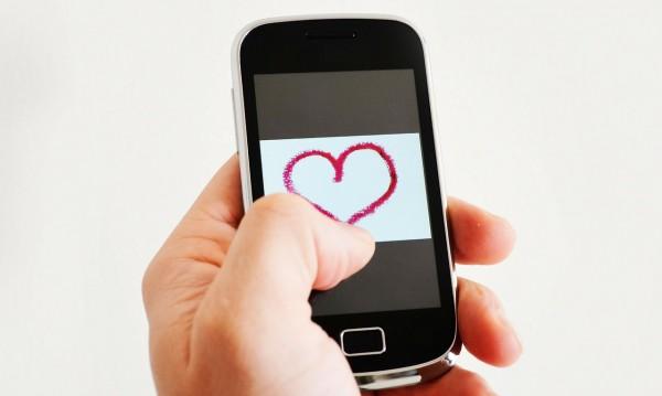 6 правила, когато търсите любов в сайт за запознанства