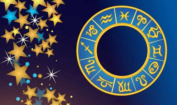 Седмичен любовен хороскоп за 30 април – 6 май 2018-а