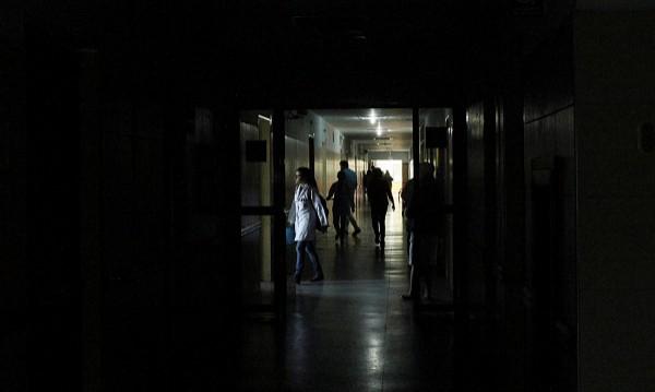 НЗОК: Нарушения при случая с починалата от липса на клапа