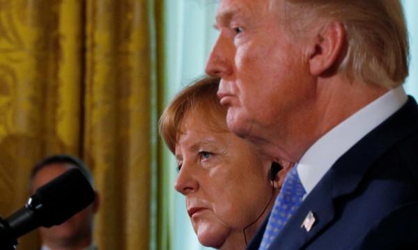 ЕС подготвя ответни мерки срещу САЩ - относно митата