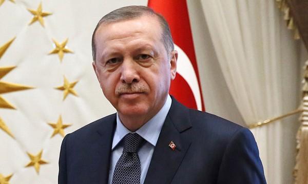 Ердоган очаква да спечели изборите в Турция с рекорд