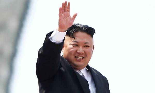 Северна Корея ще затопля отношенията си и с Токио