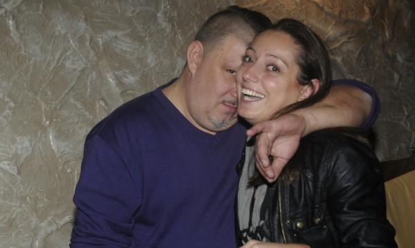 Сватба се задава! Август Попов взима сестрата на Ивет
