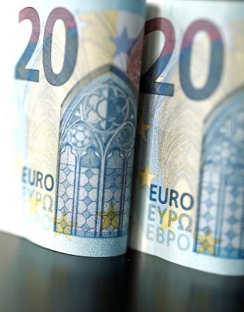 Сложна дилема: Влизането на България в еврозоната