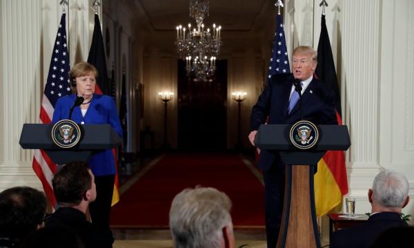 Търговската война ЕС – САЩ избухва до часове