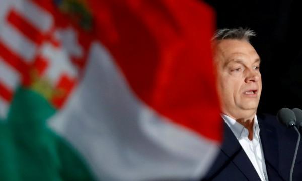 Ще врътне ли ЕС крана на източноевропейците?