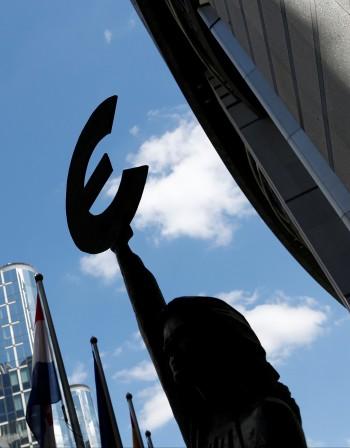 Еврозоната се променя! България да участва в диалога за това