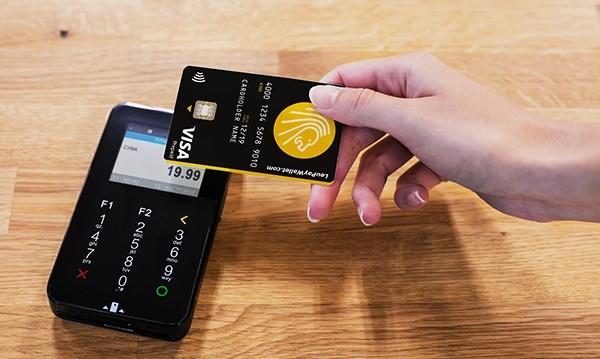 Приемане на плащания – по-лесно и по-достъпно с myPOS