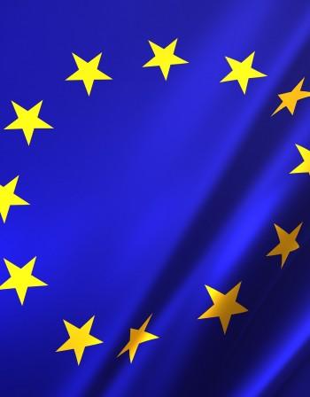Ролята на ЕС и САЩ в Косово ще е ключова