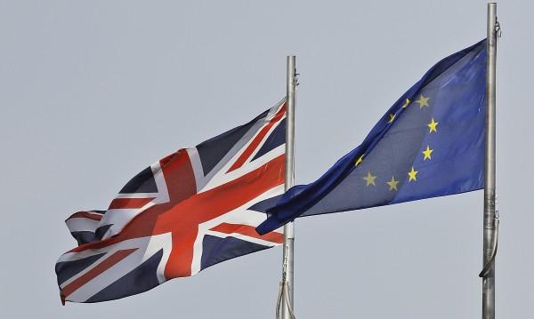 Без сделка за Brexit до октомври?