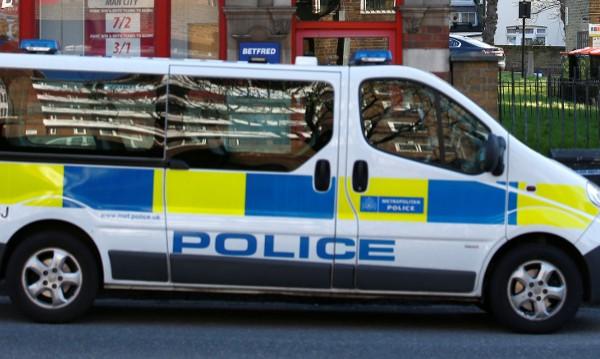 Десетки ранени при експлозия в Лондон