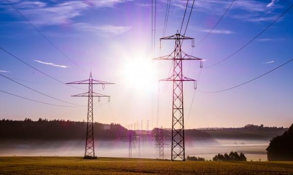 Най-евтиният и най-скъпият ток в Европа