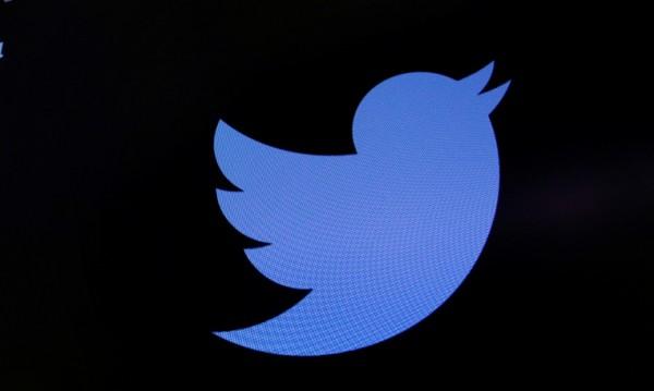 Twitter препоръча: Потребителите да сменят паролите си