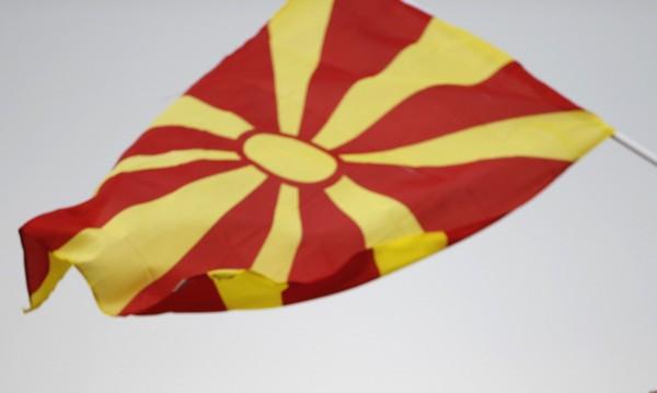 Откриваме четвърти граничен пункт с Македония
