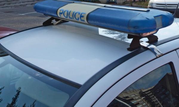 Млад мъж почина в сградата на полицията в Троян
