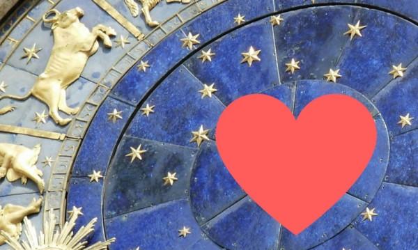 Седмичен любовен хороскоп за 7 – 13 май 2018-а