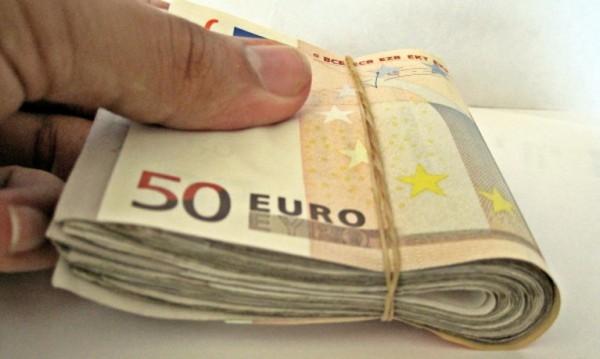 Брюксел спира финансиране и... стартира промяната в BG