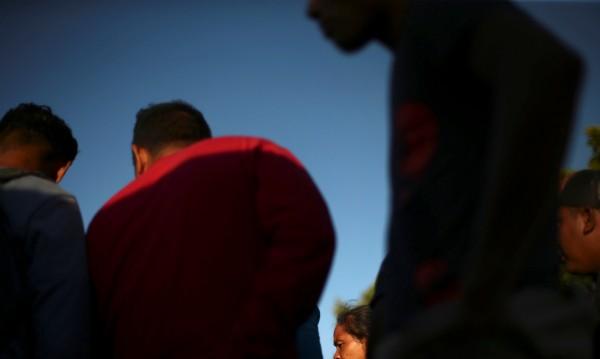 Край границата ни: Турция заловила 37 мигранти