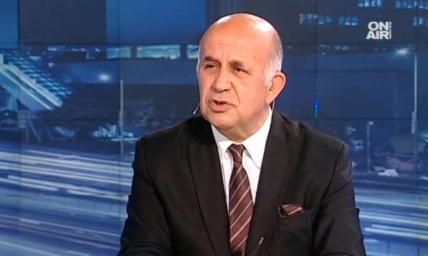 """Една година """"Борисов 3"""": Каква я свърши правителството?"""