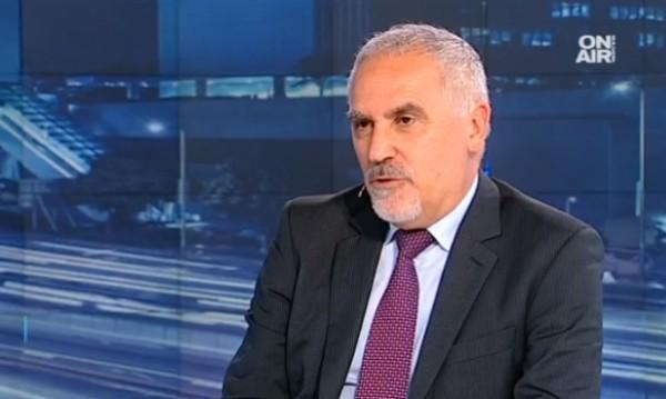 Eксперт: ЕК предлага еврофондовете да са свързани с политическия фактор