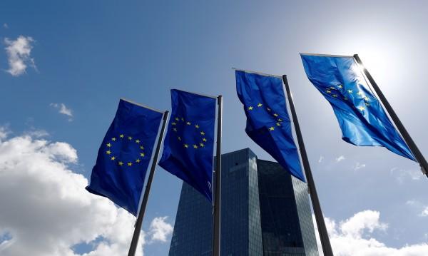ЕС харчи 9 млн. да ни обясни защо да го обичаме