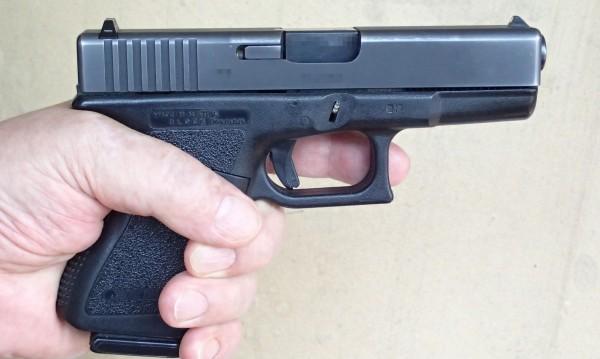 Мъж простреля жена си в Свети Влас, опита да се самоубие