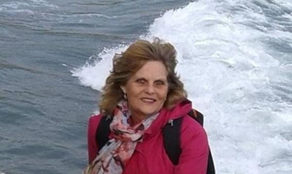 Труп на българка изплува на Крит, версията – удавила се е