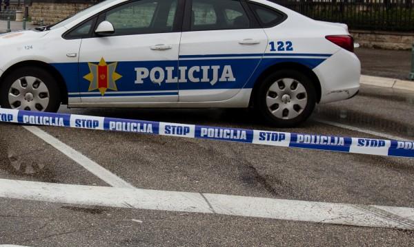 Черногорска журналистка простреляна пред дома си