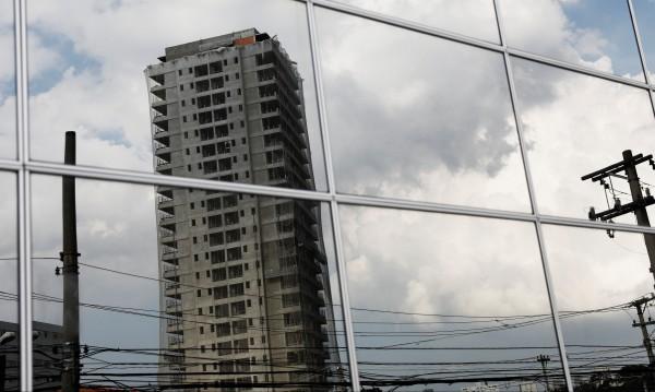 Българската икономика минава на висока предавка!?