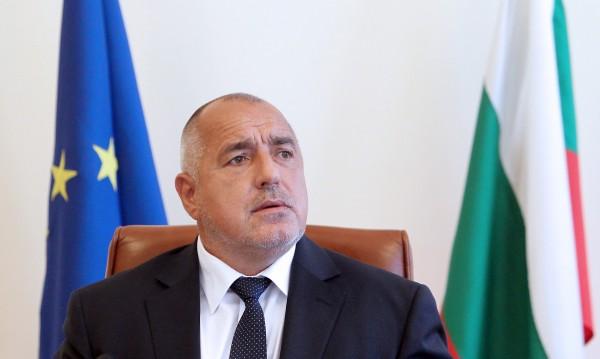 След български натиск: Хеликоптер ще издирва Боян Петров
