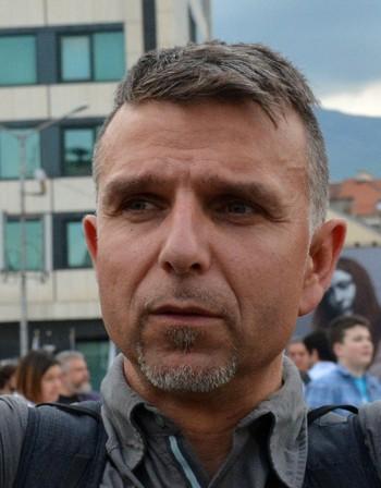 Китай увери: Прави всичко за спасяването на Боян Петров