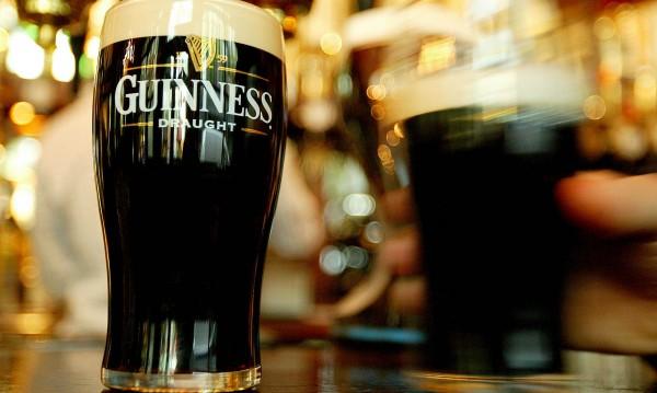 По бира на ден и така... до 100 години!