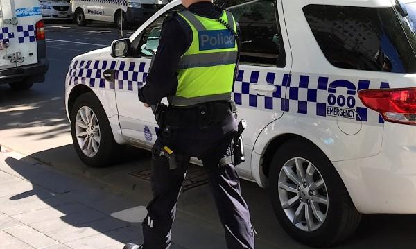 Седмина, от които 4 деца, открити мъртви в Австралия
