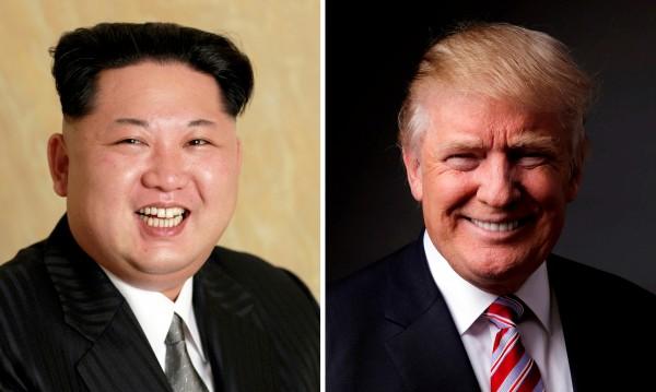 Защо Тръмп и Ким избраха Сингапур за срещата си?