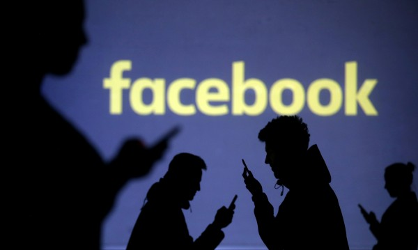 Задобряването на руската пропаганда във Facebook
