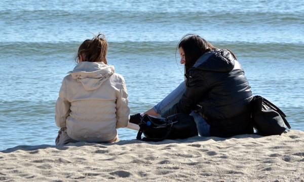 На дъното сме в ЕС по продължителност на живота