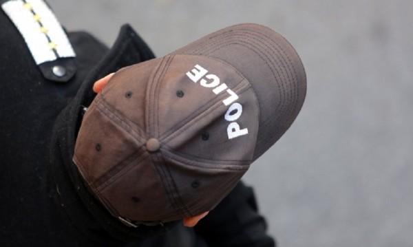 За 7 години: Близо 2000 служители на МВР са пострадали