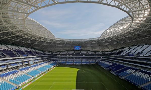 Русия отряза от Мондиала виновник за допинг скандала