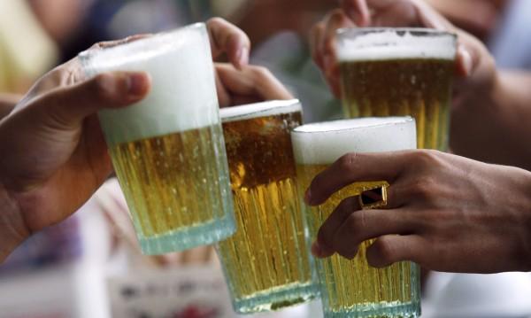 Германците и пивото: Харчат милиарди за бира всяка година